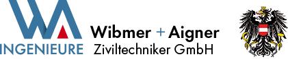 logo_wa_ing_adler
