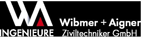 WA Ingenieure, Ziviltechniker, Wörgl